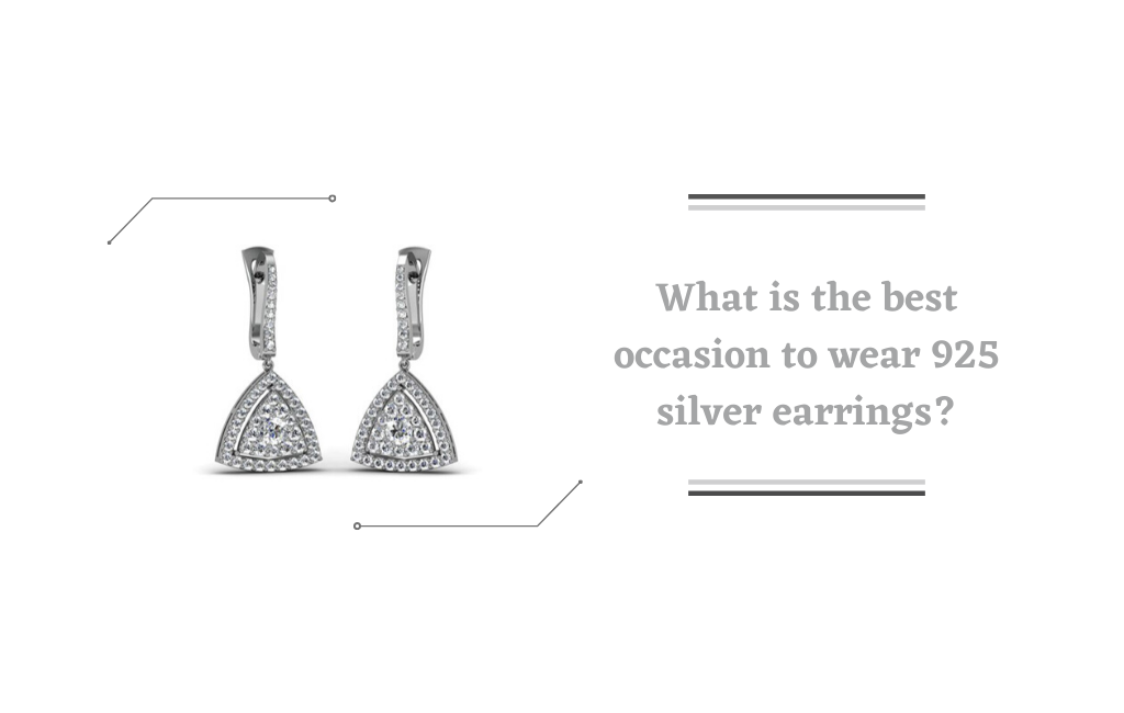 wholesale marcasite jewelry suppliers